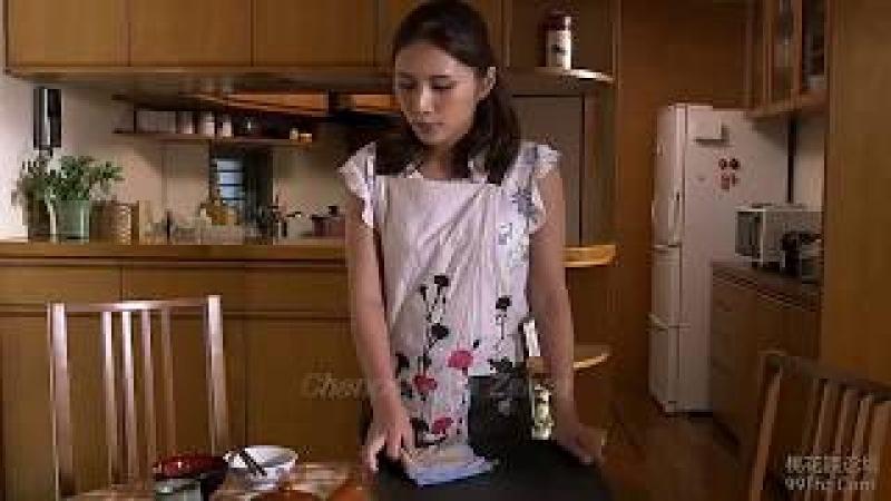 Istri Cantik Diberi 0bat Tidur Oleh Abang Ipar Official Movie Trailer HD