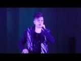 Концерт Elvin Grey(Радик Юльякшин) в Нижнекамске/12.03.18/Гомер утэ