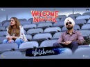 Ishtehaar Sonakshi Diljit Rahat Fateh Ali Khan Dhvani B Welcome To New York 23rd Feb