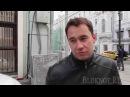 Мнение москвичей о свадьбе века в Чечне