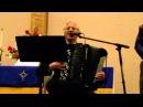 Співа єпископ Василь Немеш