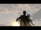 Stamatis Spanoudakis - Waltz in the sun