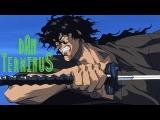 Demons ! (Dan Terminus - Digital Onslaught) AMV
