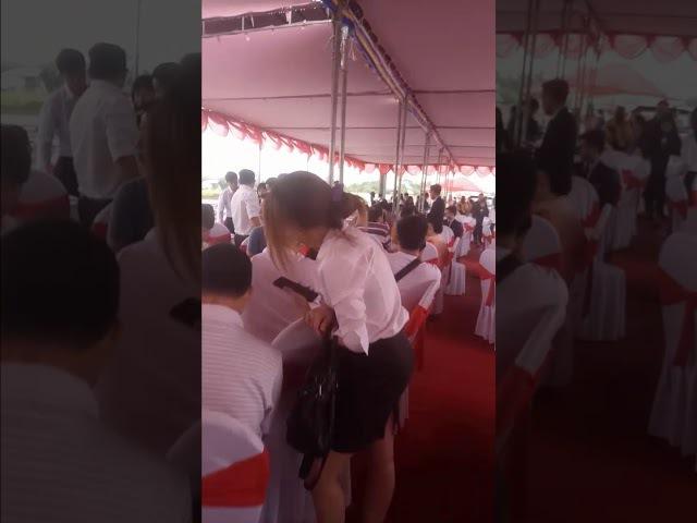 Nam Phong Eco Town | Mở Bán Tuần 2 Dự Án Nam Phong Eco Town 12/11/2017