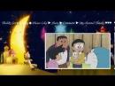 Doraemon Tiếng Việt Tập Ngắn : CÔ TIÊN SHIZUKA - Phim Hoạt Hình