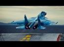 Су-35 Небесный герой ВВС России Su-35 new russian jet fighter