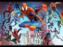 Короткий обзор игры Совершенный Человек-Паук на Андройд