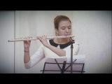 Вениамин Зданевич&ampСтруны Души -
