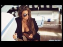 Good Mood Special Mix 2018 - Best Of Deep House Sessions Chill Out New Mix By MissDeep