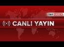 TRTHABER CANLI YAYIN