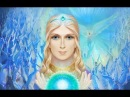 Archangel Raphael / I am here to remind you of your personal healing