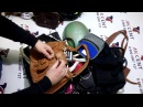 Сумки Handbags Extra Англия C72039