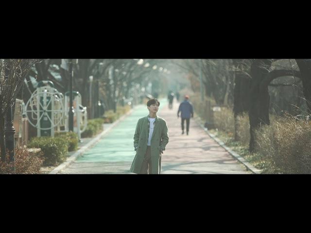 B1A4「会えるまで」 MV short ver.