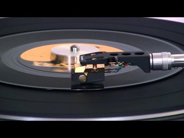 Love - 7 And 7 Is, original mono 45 single