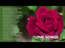 Best Old Classic Love Songs Of All Time The Most Beautiful Love Songs 70's 80's 90's Collection