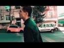 Актёры сериала школа поют песню Егора Крида Потрачу