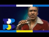 George McCrae - Rock Your Baby TopPop
