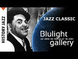 Jazz Music Vol. 13 Fats Waller Billy Eckstine Glenn Miller Chet Baker Louis Armstrong