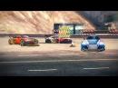 Asphalt 8 MP Audi R8 E tron SE