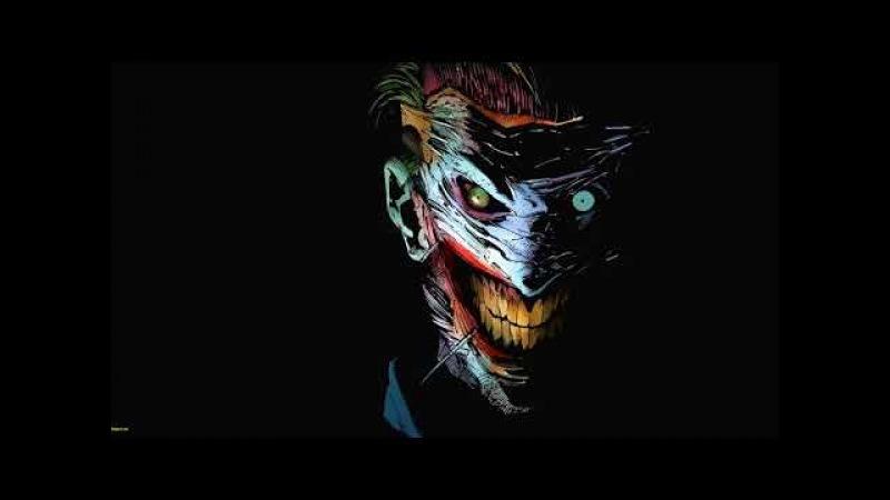 Skrillex Damian Jr. Gong Marley - Make It Bun Dem (Laudz Trap Remix)