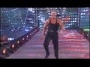 Conor McGregor vs Vince McMahon: The Billion Dollar Strut