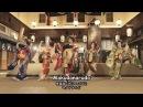 (Dance Version) Tokyo Bon 東京盆踊り2020 (Makudonarudo) Namewee 黃明志 ft.Cool Japan TV