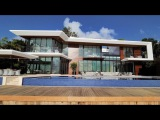 La Gorce Circle #Architectural #Masterpiece #Miami #Beach --  Lifestyle Production Group