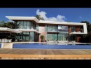 La Gorce Circle Architectural Masterpiece Miami Beach -- Lifestyle Production Group