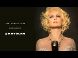 The Reflection - a fashion film sponsored by Kryolan Professional Make-up