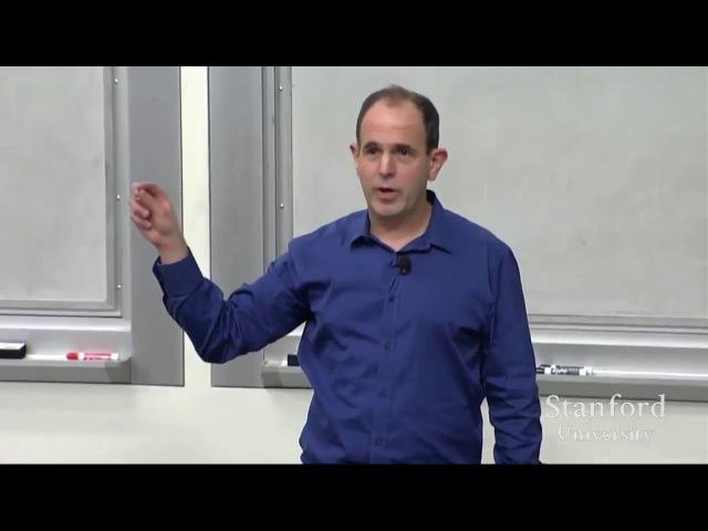 Лекция №14 Операционная деятельность Keith Rabois
