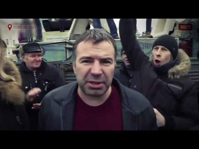 Документальный фильм Русский Мир . Часть 3. Беларусь » Freewka.com - Смотреть онлайн в хорощем качестве