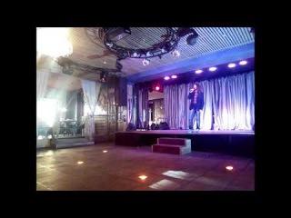Ярослав Кукольников-На конкурсе ГВР!Клён с ДО # 2 октавы