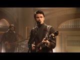 James Bay: Wild Love (Live) - SNL