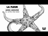 La Fleur - Arms Around (Carl Craig C2 Affected Remix)