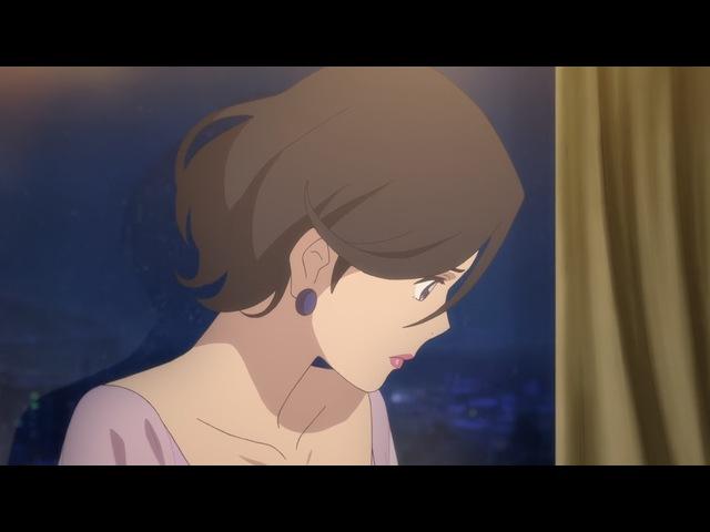 [AniDub] Road to You: Kimi e to Tsuzuku Michi   Дорога к тебе [Jade, Garison]
