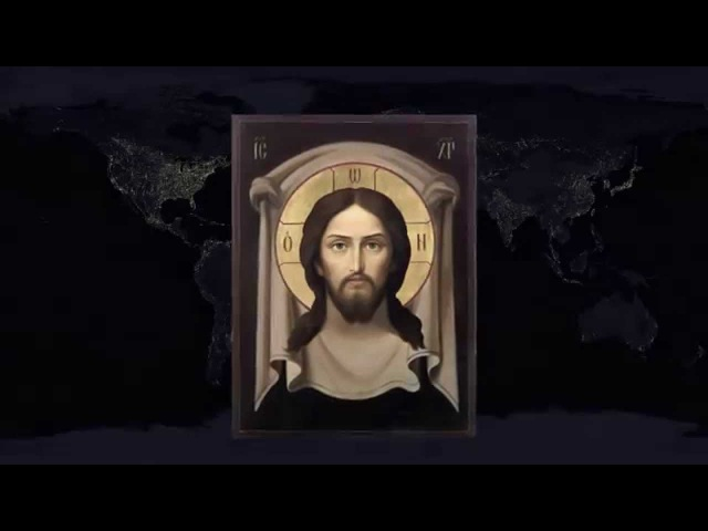 Октавист Павел Михалик - Ектения «Вся святые помянувши...» (2)