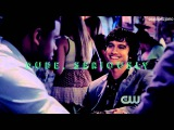 The Best of 90210 || Season 3 (Humour)