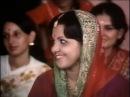 Прости , Аруна! Индия , мелодрама советский дубляж