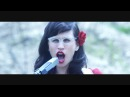 Karen the Sorrows - Back Down to the Dirt (Official Music Video)