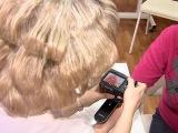 В Марий Эл проведут раннюю диагностику рака кожи и меланомы у жителей республики