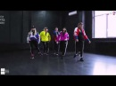 Dj Khaled - I Can't Even Lie Ft. Future & Nicki Minaj by Juliya Shport - Dance Centre Myway