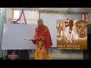 32 лекция. Бхагавад-Гита. Глава 11 Вриндаван, 12.01.2018 Ватсала дас