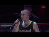 Sinead O'Connor - Nothing Compares to you (Live 2014)