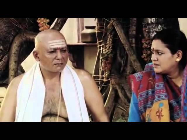 Дхарма — Сила веры. Художественный фильм
