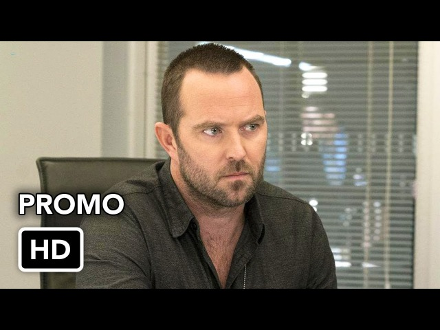 Blindspot 3x15 Promo Deductions (HD) Season 3 Episode 15 Promo