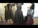 Уфимский дизайнер создает башкирские национальные костюмы на современный лад