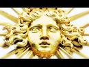 J.-B. LULLY: Jubilate Deo «Le Motet de la Paix» LWV 77/16