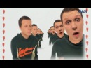 Супер Микс 90 х Золотые хиты 90 х Лучшая музыка 90 2000 Клипы 90 х