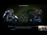 StarCraft 2 Pomicup (30.01.2018) Pomi