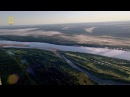 Wild Russia The secret forest National Geographic